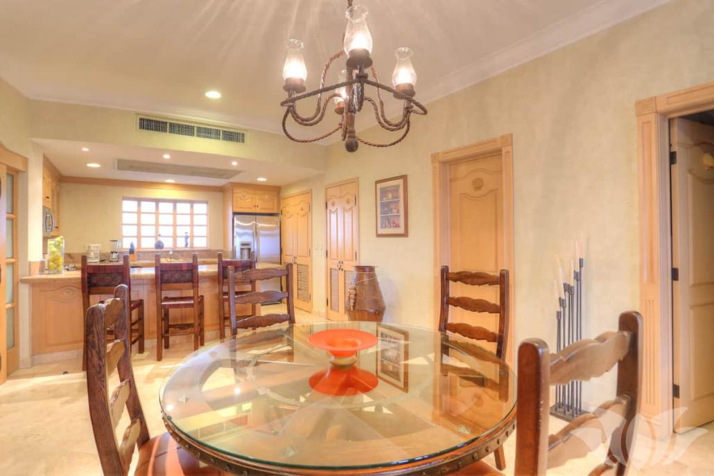 villa 3808 6